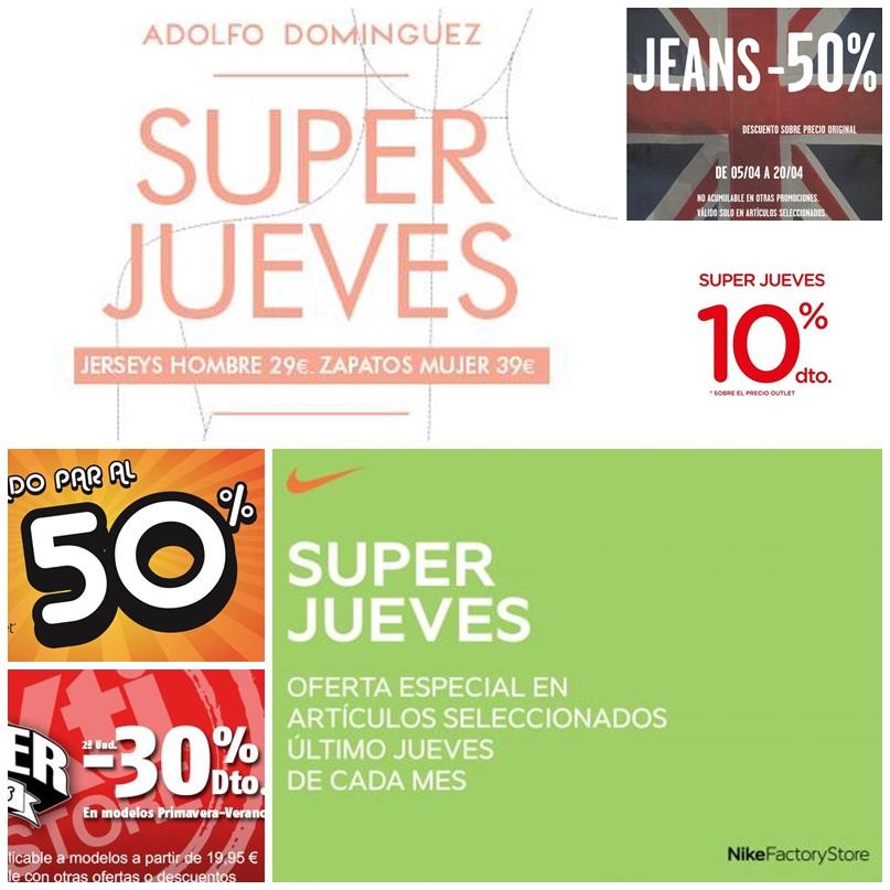 nike factory ofertas jueves - Santillana CompartirSantillana Compartir 2267eae8d03ab