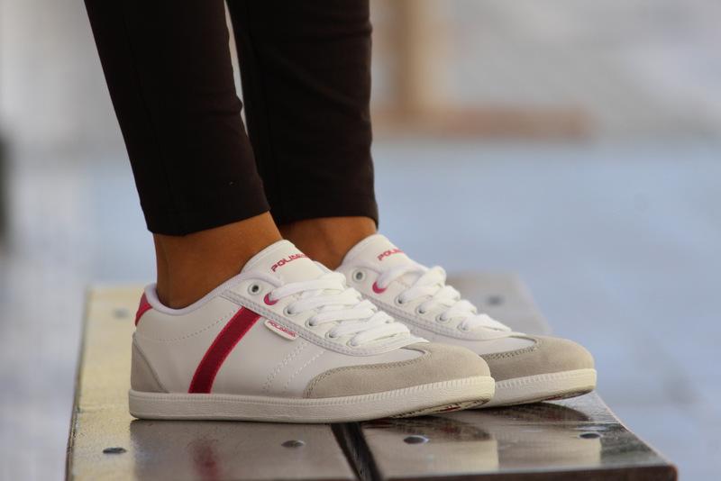 adidas running mujer decimas