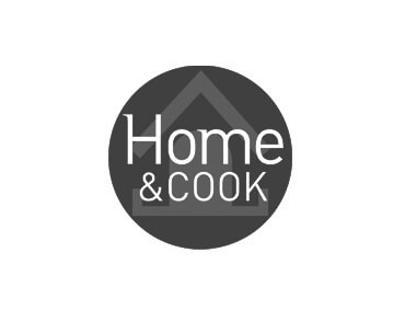 HomeyCook