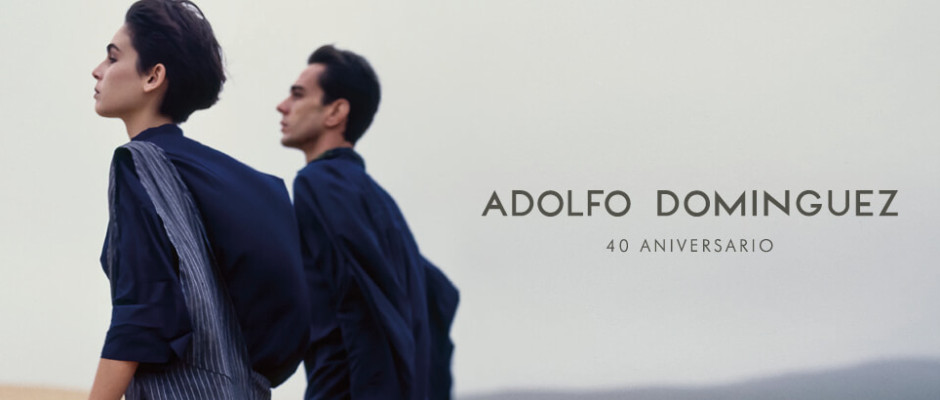 adolfo dom nguez outlet in murcia mall la noria