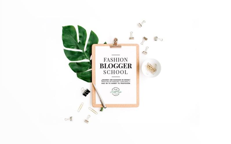 slider home fashion bloggers school
