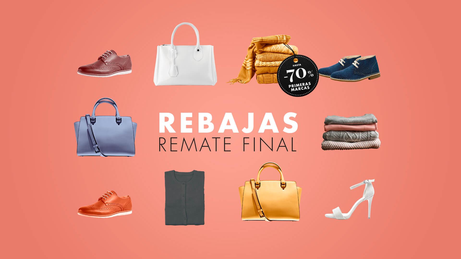 REMATE_rebajas_slider_web