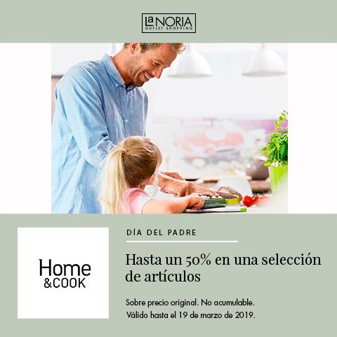La Noria Outlet Murcia - Tu centro comercial de shopping 09f63fd725265