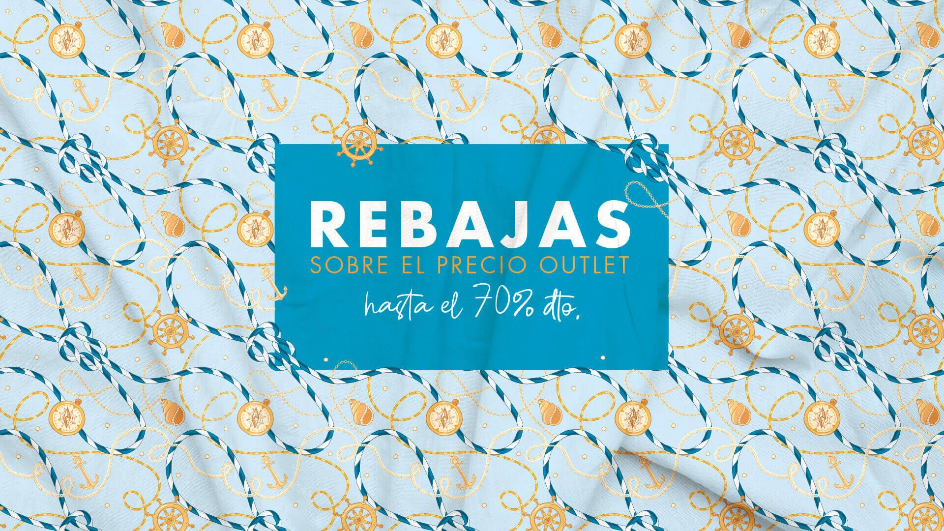 rebajas19_slider_web