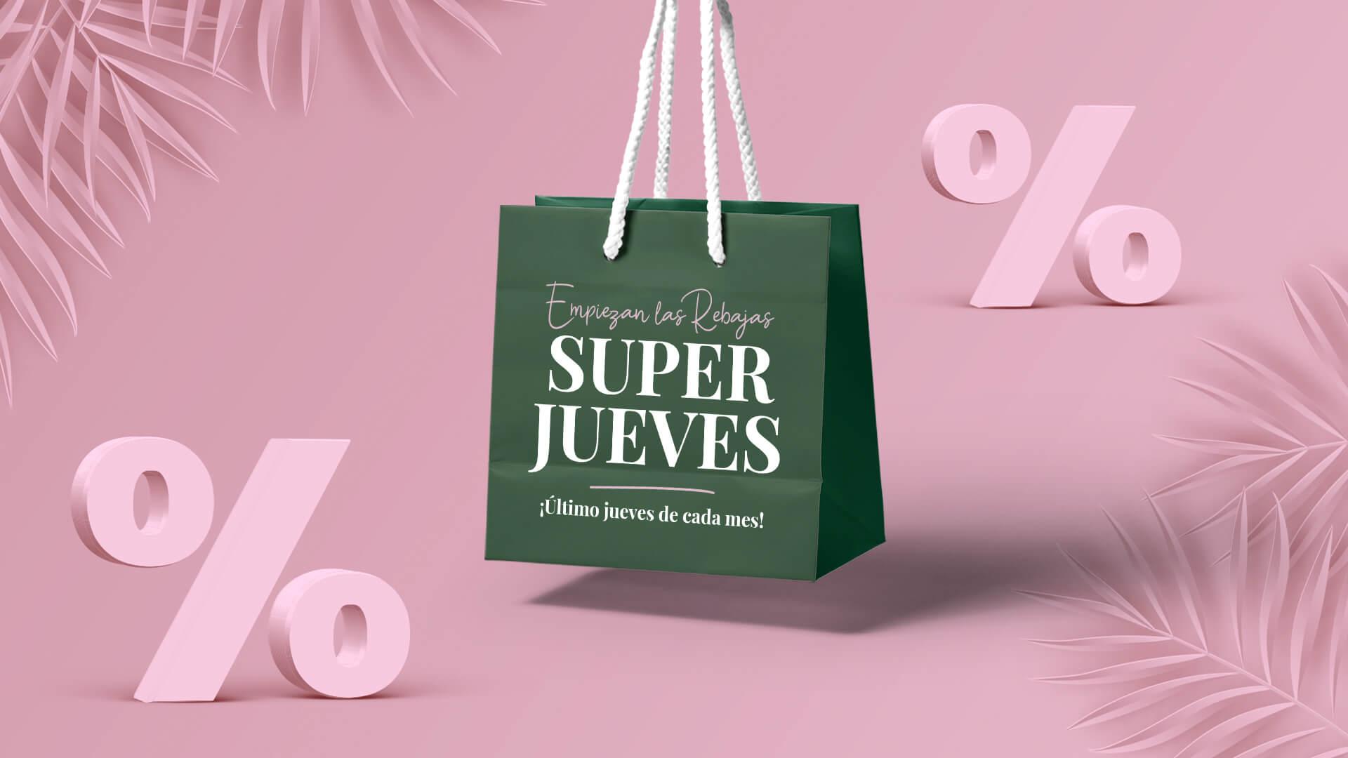 superjueves_junio_slider