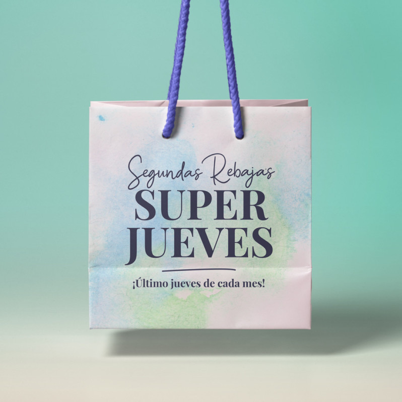 Superjueves Julio