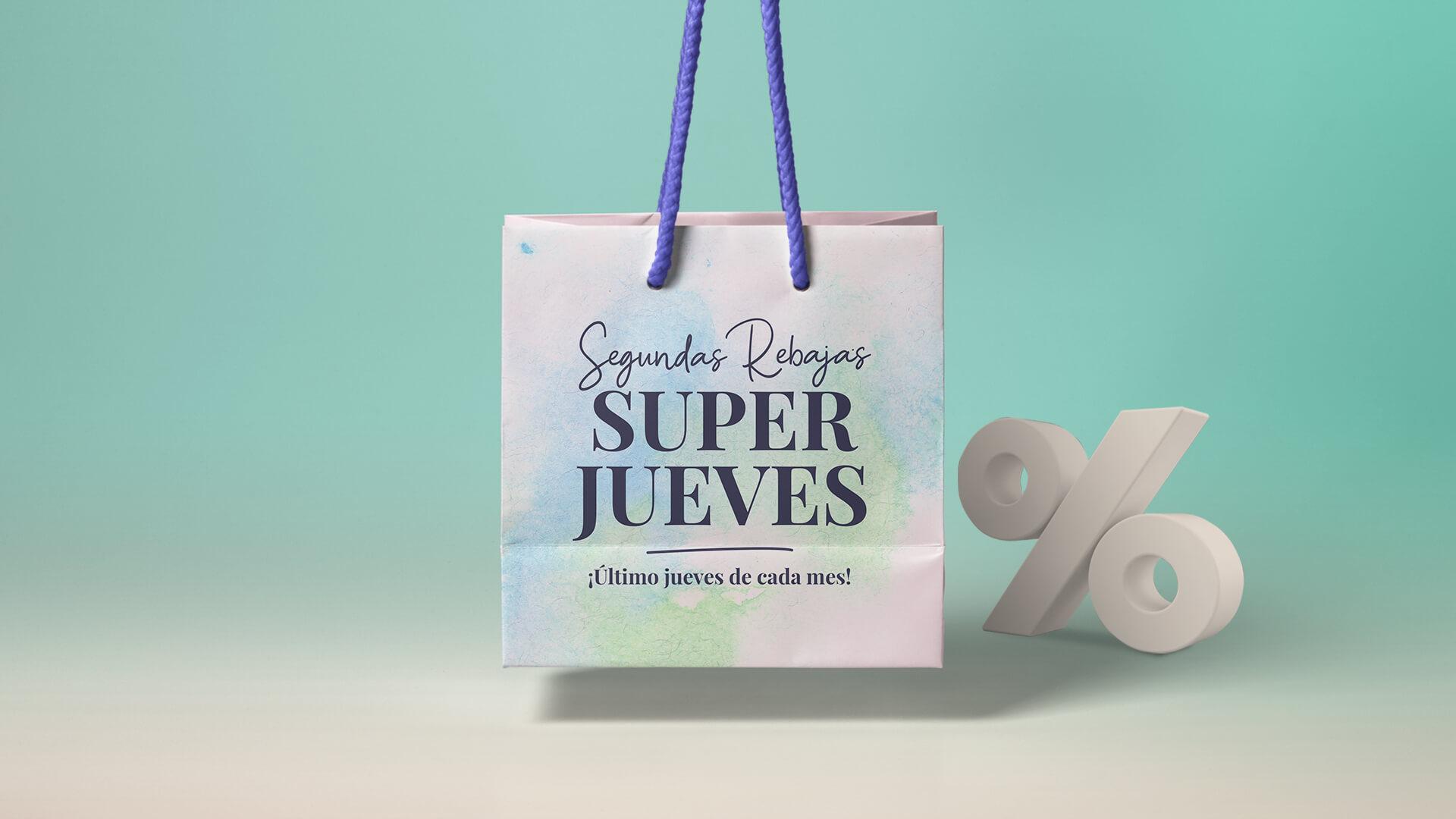 superjueves_julio19_slider