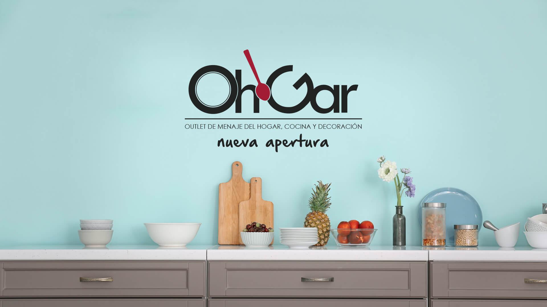 OHGAR_apertura_slider_web