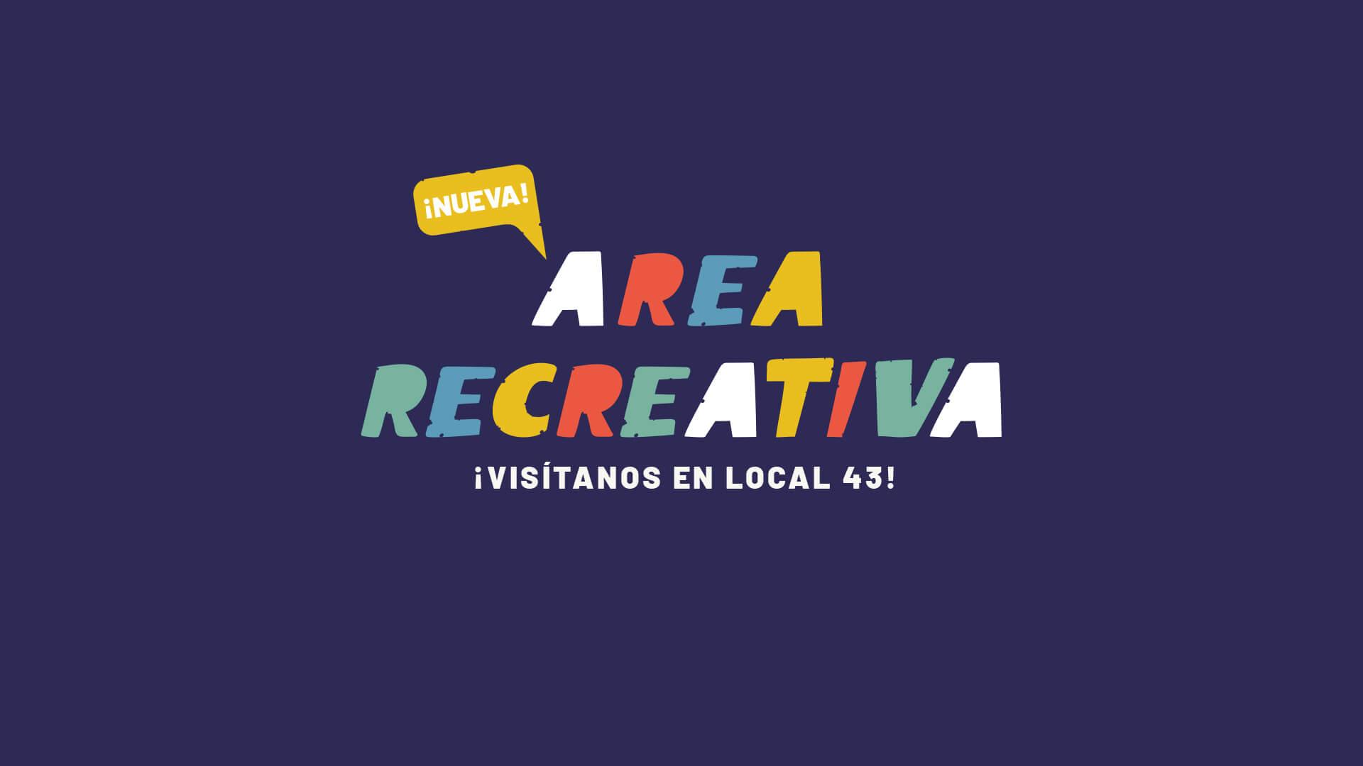 arearecreativa_slider