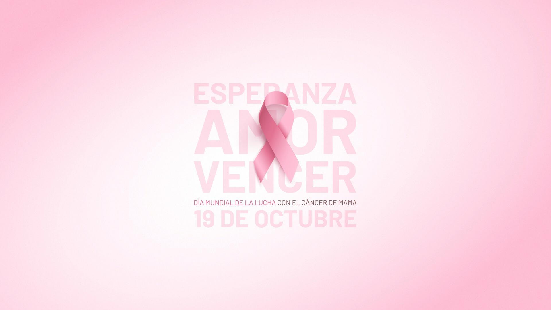 cancer_mama_slider_WEB