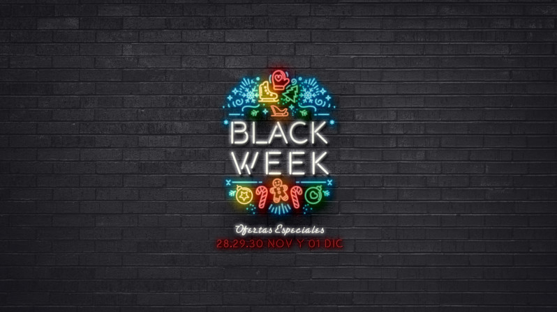 black-week_slider