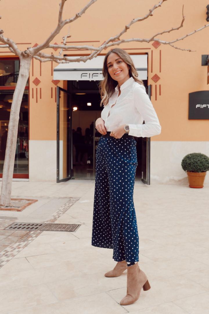 Muchas ofertas en La Noria Outlet Murcia descuentos y outlet