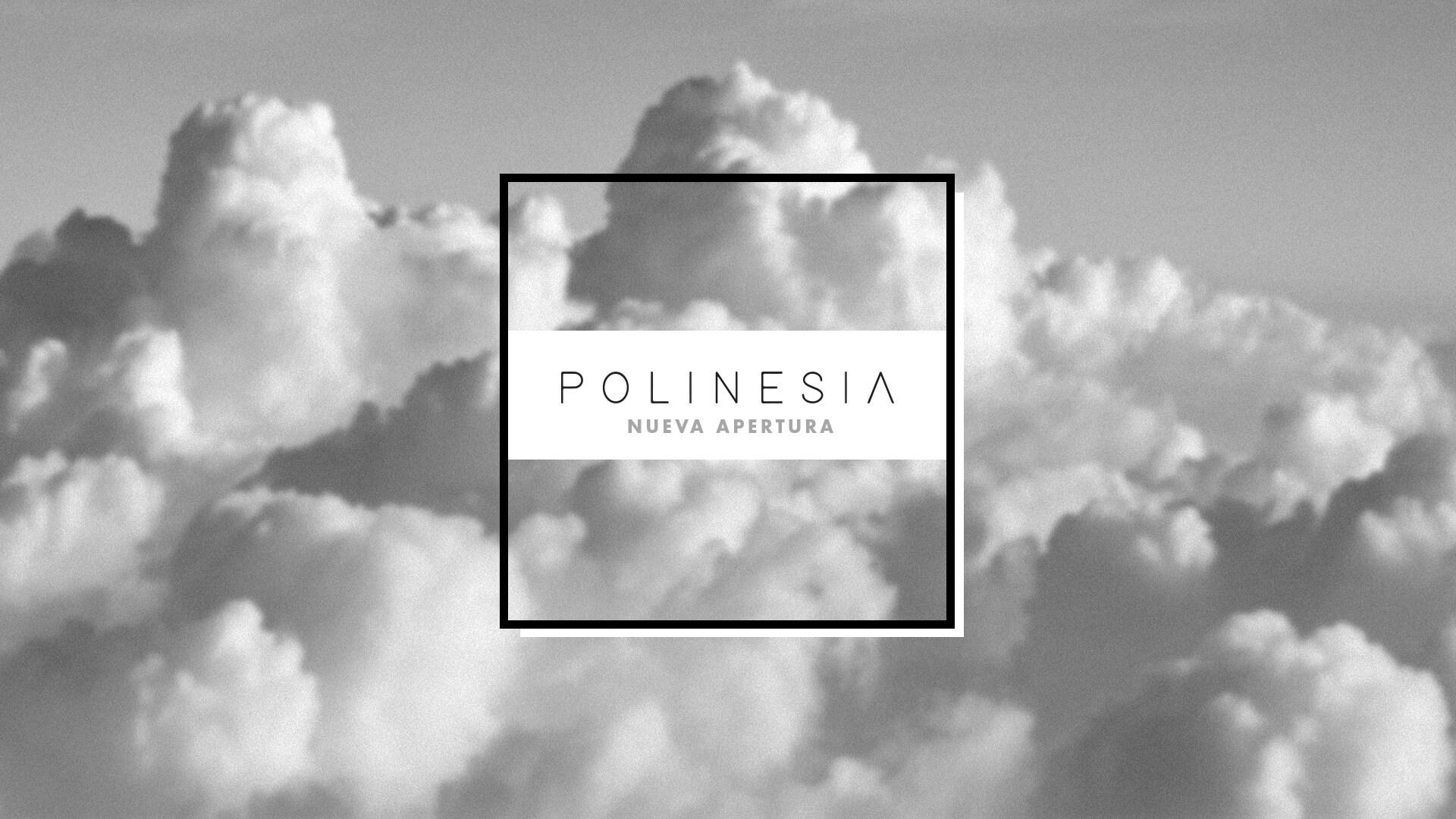 apertura_polinesia_sliderweb