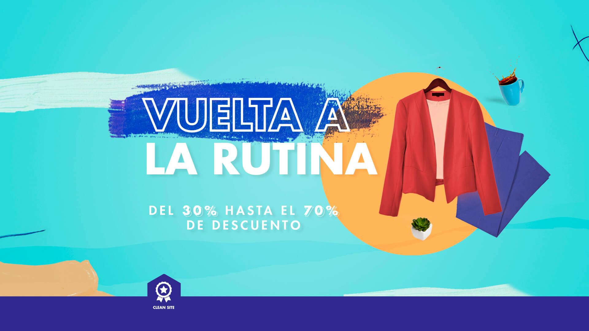 VueltaALaRutina_slider