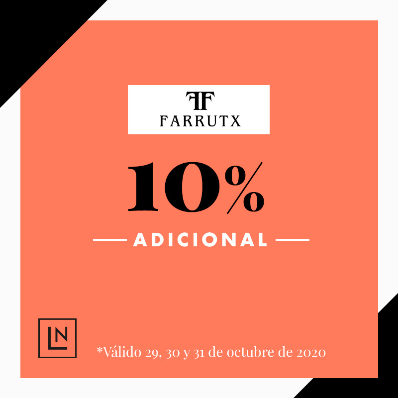 promocion-megaoutlet-farrutx-la-noria