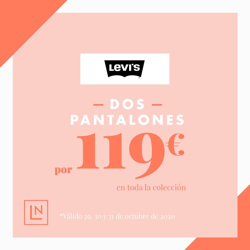 promocion-megaoutlet-levis-dos-pantalones
